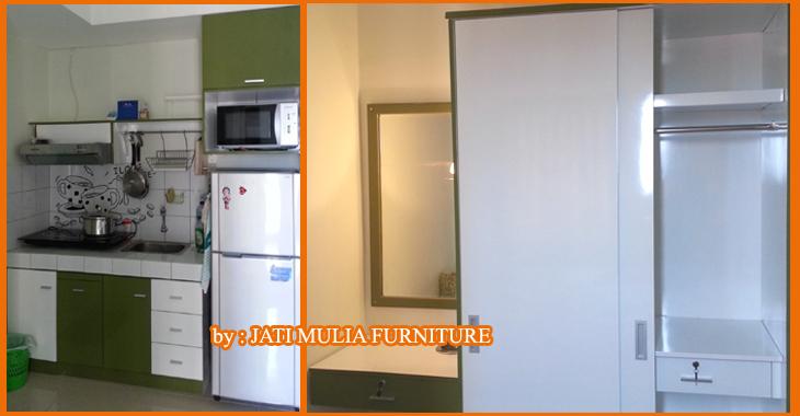 Renovasi Rumah Apartemen Dan Furniture Carigue Com