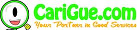 CariGue.com