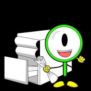 Printing at carigue.com