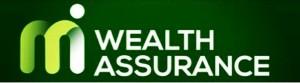 Mi Wealth Assurance